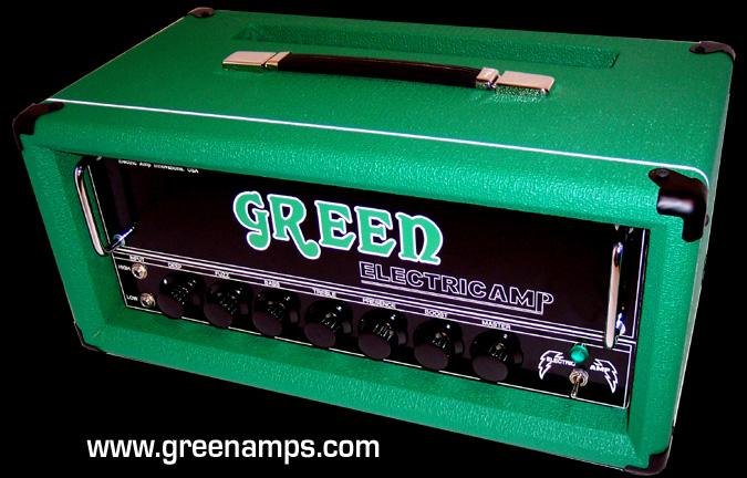 green-ea-usa-124-002.jpg